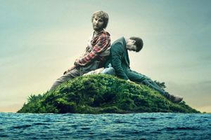 Swiss Army Man film complet