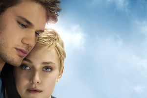 Now Is Good 2012