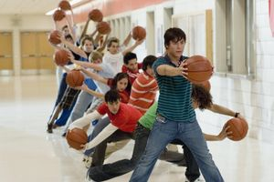 High School Musical 2 film complet