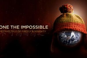 Done the Impossible 2006