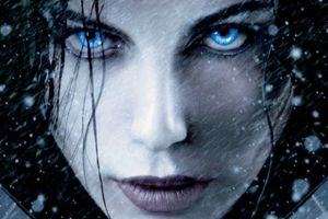 Underworld 2 : Evolution film complet