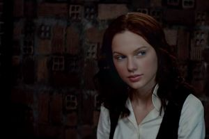 The Giver - Le Passeur film complet