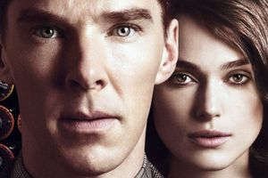 Imitation Game film complet