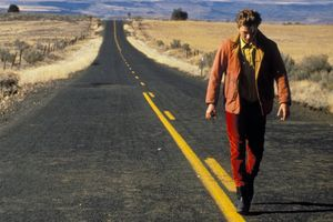 My Own Private Idaho film complet