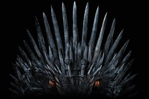 Game of Thrones film complet
