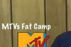 Fat Camp film complet