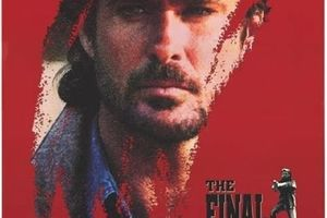 The Final Alliance film complet