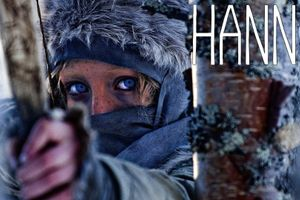 Hanna film complet