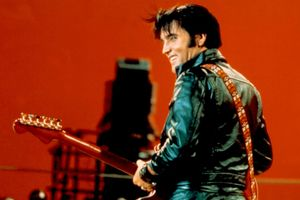 This Is Elvis film complet