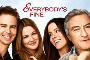 Everybody's Fine film complet
