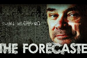 The Forecaster film complet