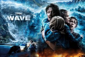 The Wave film complet