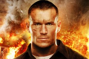 12 Rounds : Reloaded film complet