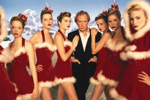 Love Actually film complet
