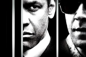 American Gangster film complet