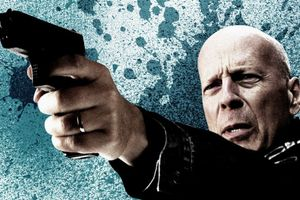Death Wish film complet