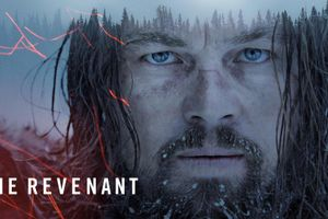The Revenant film complet