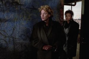 Candyman film complet