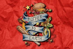Mother To Earth: The Untold Story Of EarthBound film complet