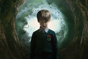 The Hole in the Ground film complet