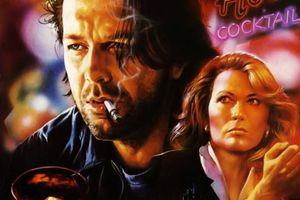Barfly film complet