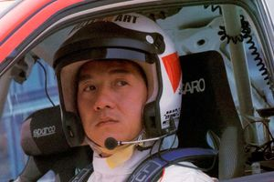 Jackie Chan sous pression film complet