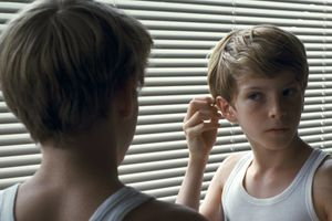 Goodnight Mommy film complet