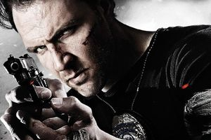 12 Rounds 3 : Lockdown film complet