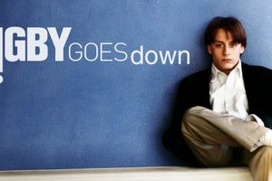 Igby film complet