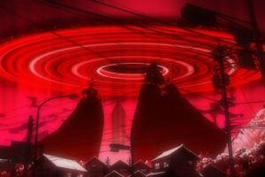 Evangelion: 2.0 You Can (Not) Advance film complet