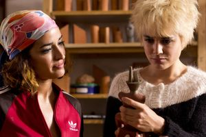 Julieta film complet