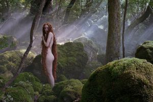 Tale of Tales film complet