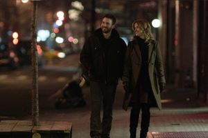 Before We Go film complet
