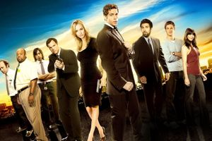 Chuck film complet