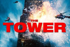 The Tower film complet