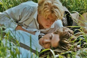 Maurice film complet