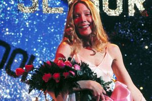 Carrie au bal du diable film complet
