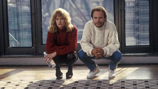 quand harry rencontre sally streaming youwatch