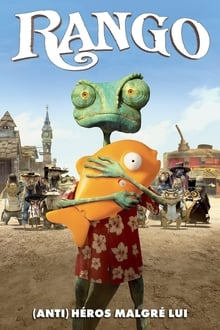 Rango 2011 FRENCH streaming vf