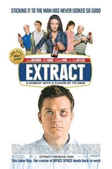 Extract 2009 streaming vf