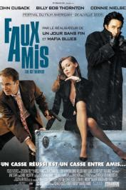 Faux Amis 2005 streaming vf