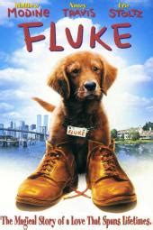 Fluke 1995 streaming vf
