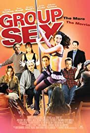 Group Sex streaming vf