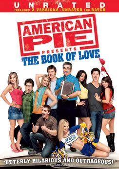 American Pie Présente 5 : Hole in One streaming vf