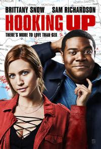 Hooking Up streaming vf