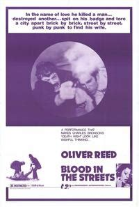 Streets of blood streaming vf