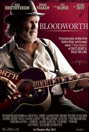 Bloodworth streaming vf