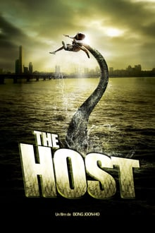 The Host 2006 streaming vf