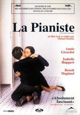 Le Pianiste 2002 streaming vf