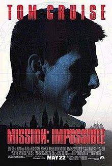 First Mission streaming vf